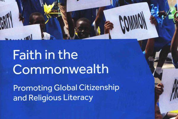 Khalili Foundation | Faith In The Commonwealth