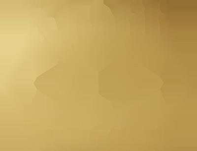 Khalili Foundation